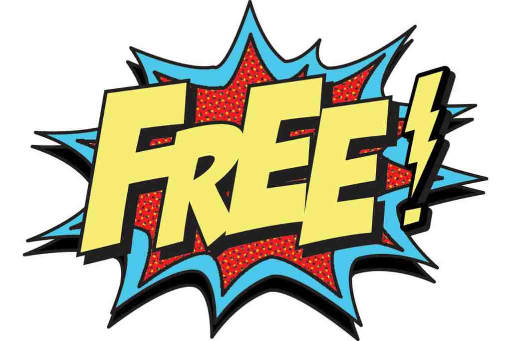 Free cb23abe5b88b5230bd5e69e64b9790594af7f61893168b4a90f24b7aa6bbdb28