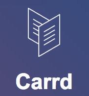Carrd 172ef1652eaaaf647f79ed01d56cc779487464fd1378e181b32d0ae2bf246564