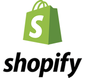 Shopify b8846102f793cd908dfa9747cc31454dd67f6555cc4924d3a44d6d109de10f54