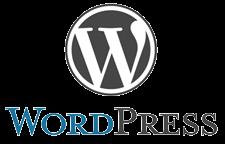 Wordpress 3b4089cc00845b610937b96963623347c178d2e1325905aa9d630187eeb5df1a